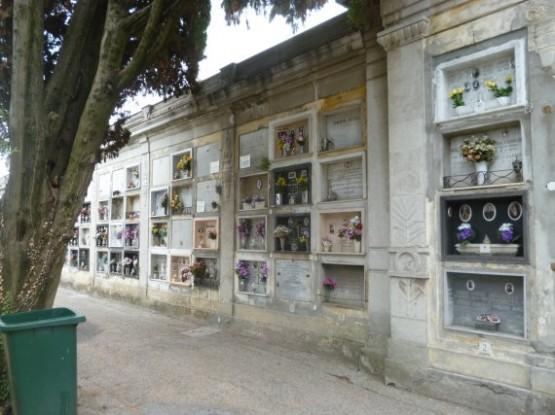 Cimitero monumentale e civico di Rimini (11)