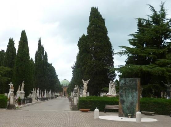 Cimitero monumentale e civico di Rimini (12)