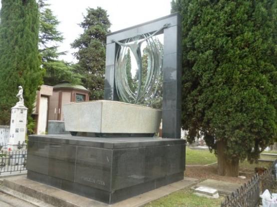Cimitero monumentale e civico di Rimini (7)