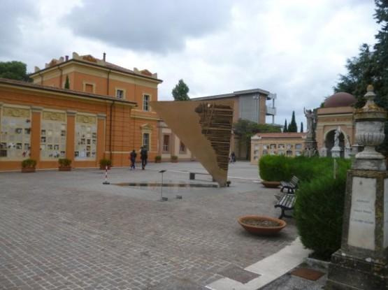 Tomba di Fellini (2)