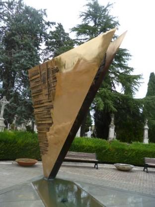 Tomba di Fellini (6)