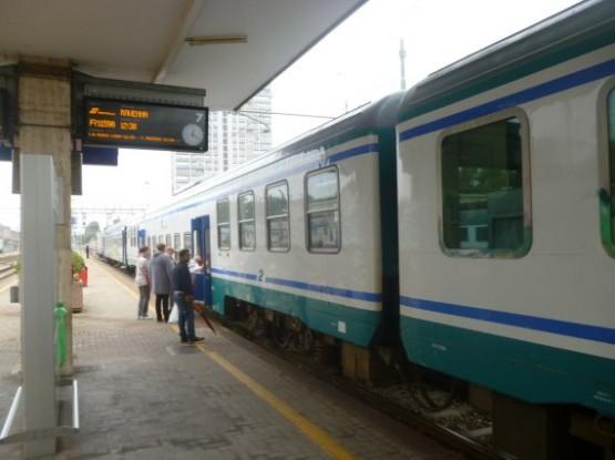 Rimini Stazione.jpg (1)