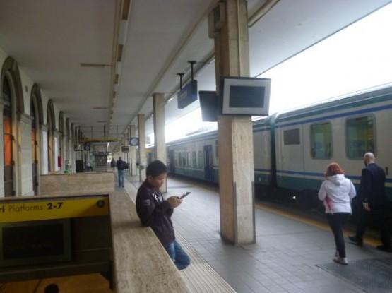 Rimini Stazione.jpg (2)