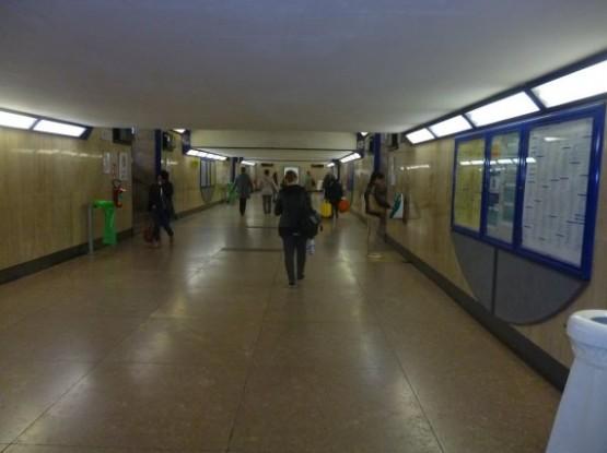Rimini Stazione.jpg (3)