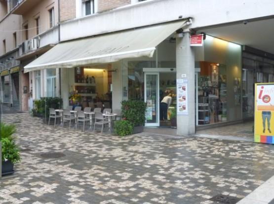 Caffe Turismo