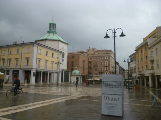 Piazza Tre Martiri (16)