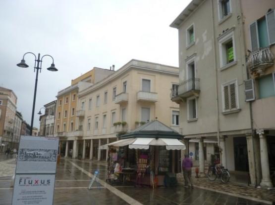 Piazza Tre Martiri (17)
