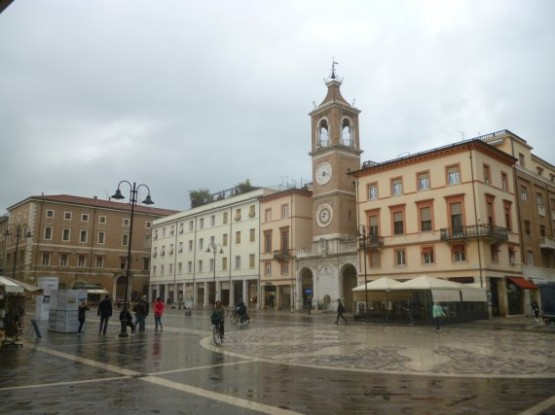 Piazza Tre Martiri (26)