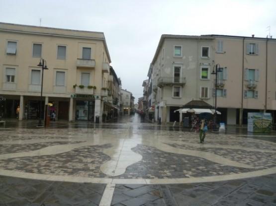 Piazza Tre Martiri (35)