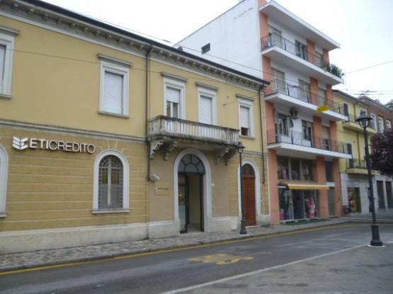 Abitazione Di Via Dante (2)