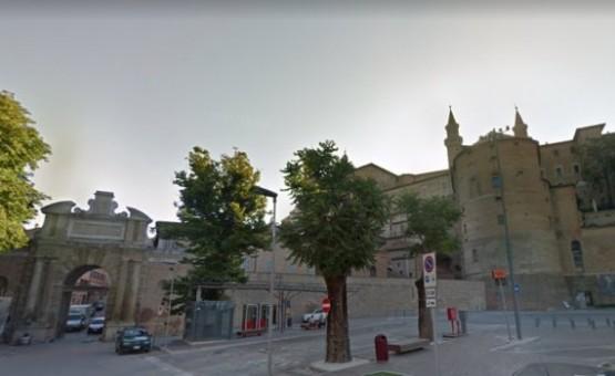 Borgo Mercatale