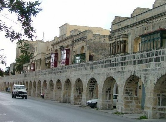 Акведук Виньякура