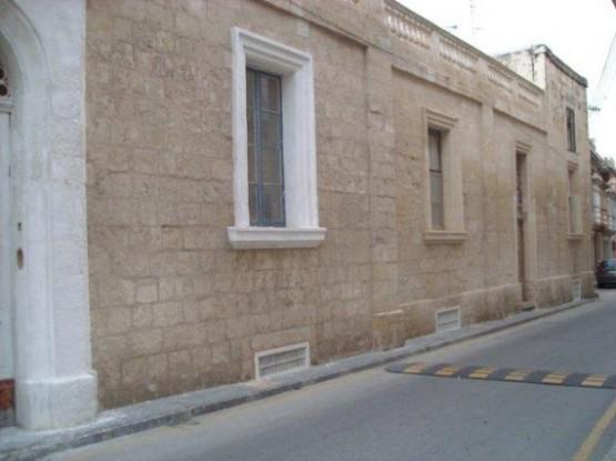 Дворец Сан Андреа