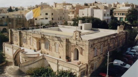 Rita Church - 1
