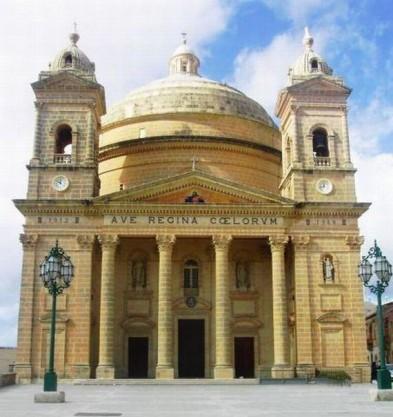 Греческая Католическая Церковь