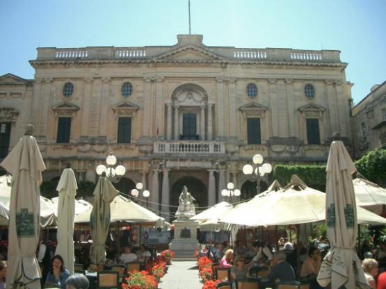Национальная Библиотека