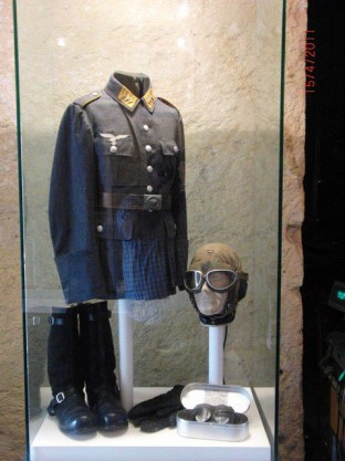 Malta At War Museum - 4 (5)