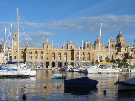 Maritime Museum - 1