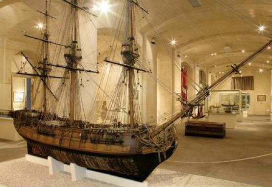 Maritime Museum - 3