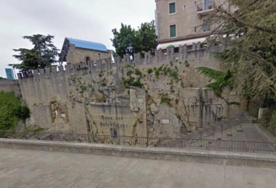 Cava Dei Balestrieri