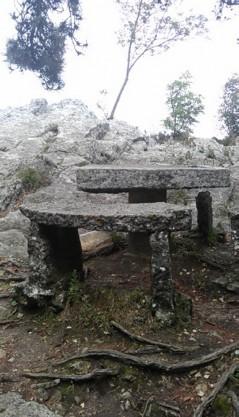 Rocca Cesta - Seconda Torre (5)