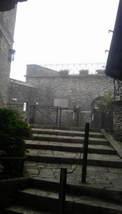 Rocca Cesta - Seconda Torre (7)