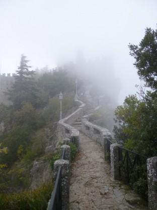Rocca Cesta - Seconda Torre 1 (2)