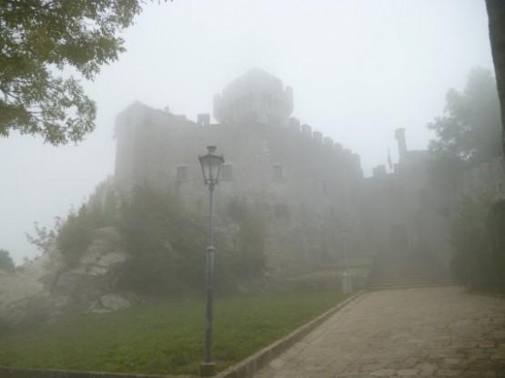 Rocca Cesta - Seconda Torre 1 (3)