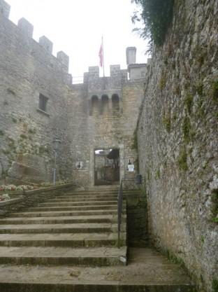 Rocca Cesta - Seconda Torre 1 (4)