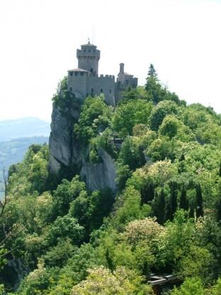 San-Marino (12)