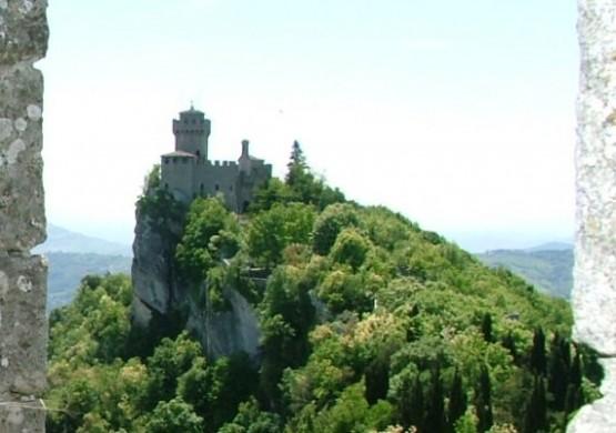 San-Marino (16)