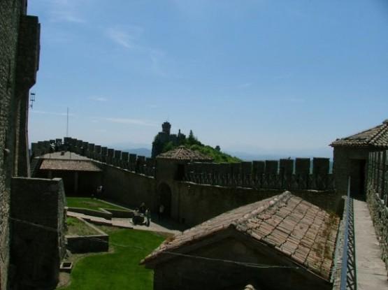 San-Marino (5)