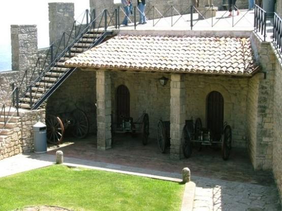 San-Marino (9)
