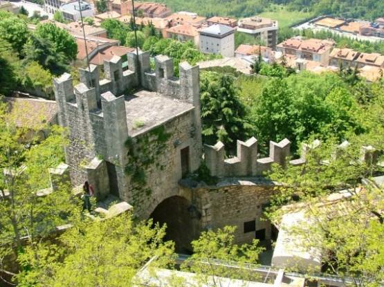 San-Marino (14)