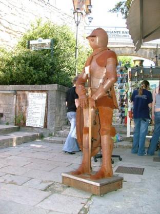 San-Marino (2)