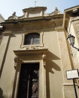 Oratorio Valloni