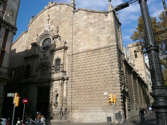 Церковь Вифлеема