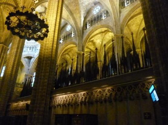 Catedral De Barcelona (11)
