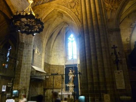 Catedral De Barcelona (12)