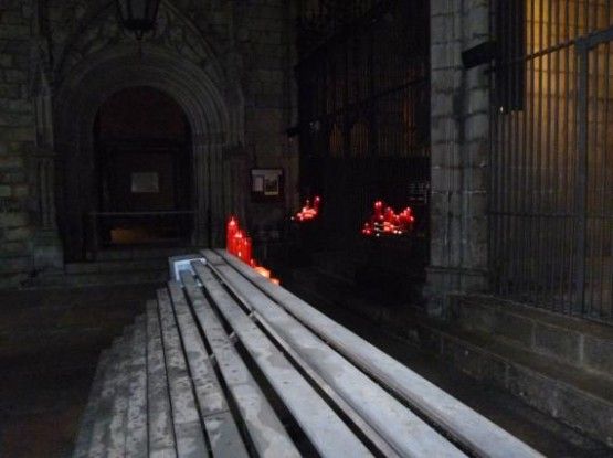 Catedral De Barcelona (6)