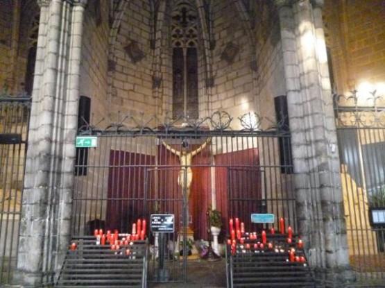 Catedral De Barcelona (7)