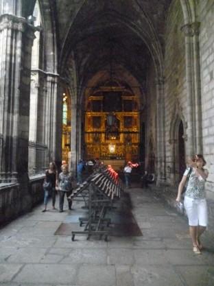 Catedral De Barcelona (8)