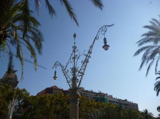 Parc De La Ciutadella (3)