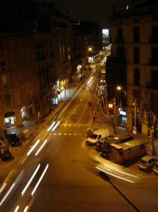 <b>Барселона</b>