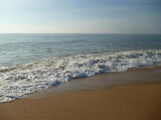 Costa Brava Beach 2 (1)