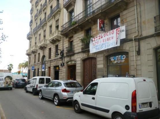 Placa Del Duc De Medinaceli - 4