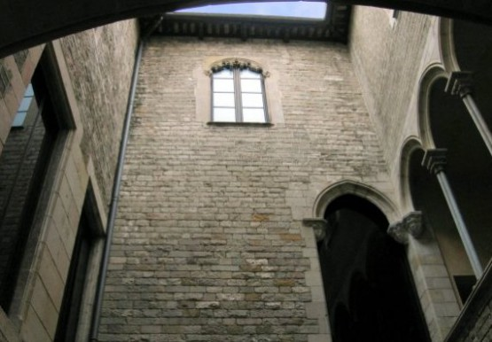 Музей Барбье-Мюллера