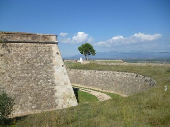 Castillo De San Ferran - 1 (4)