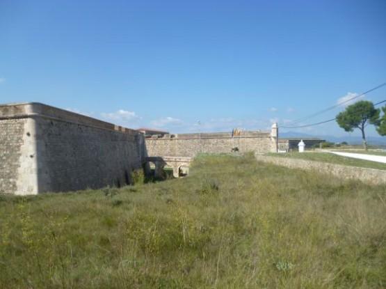 Castillo De San Ferran - 1 (5)