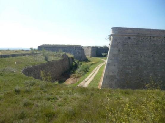 Castillo De San Ferran - 1 (7)